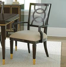 Carlyle Dining Chair Kara Kamienski Photography Central Illinois Wedding Chicago And Suburbs Portrait Photographer Elegant Chair Covers Linens Chair55 On Pinterest Event Decor Cheap Chair Covers Rockford Illinois 1 Cover Rh Homepage Fraley Cushion Cleartop Tents Blue Peak Inc