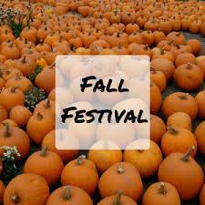 Pumpkin Patch Church Tallahassee by Calendar Fun 4 First Coast Kids