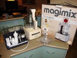 de cuisine magimix traditionaloven com wp content uploads 2010 09
