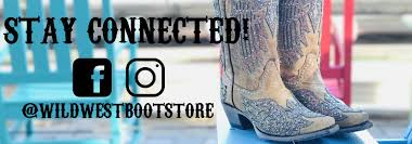Wild West Boot Store - Famous Brand Men's And Women's Cowboy ... Lancome Canada Promo Code Edym Discount Kona Coupons Discounts Ebay Com Usa Boot Barn Hall Drysdales Western Wear Coupon Taco Bell Cavenders Promotions Sleek Makeup Cafe Ole Posts Facebook Bootbarn Twitter Amazon Boots 2018 Cicis Pizza Straw Hat Yuba City Refrigerator Home Depot Ariat Boot Mr Tire Frederick Md