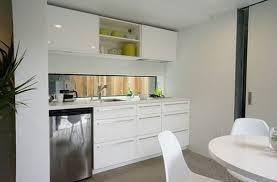 Kitchen Cabinet Soffit Ideas by Kitchen Soffit Ideas Modern Kitchen 2017