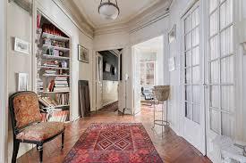 100 Saint Germain Apartments 3 Bedroom Apartment For Sale In DesPres