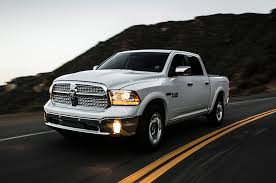2014 Dodge Ram 1500 EcoDiesel - Picture 95525 Rams Turbodiesel Engine Makes Wards 10 Best Engines List Miami Used Car Dodge Ram Pickup 3500 Honduras 2014 1500 Slt For Sale In Barrie Ontario Carpagesca 2500 Hd Crew Cab 4x4 Diesel Test Review And Driver 2013 Laramie Longhorn 44 Mammas Let Your Babies Grow Up Sport 4x4 Nav Rearview Camera P Lifted Big Horn Truck For 40967 Filedodge Quad 11427220706jpg Silver Gary Hanna Auctions Sixty Four Ever Diecast By Greenlight Alientech Usa Ram 30 V6 Ecodiesel