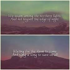 30 Seconds to Mars 100 Suns Music to my ears