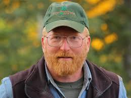 Hit The Floor Cast Member Dies by Building Alaska Diy