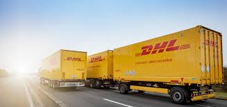 PRIORITY LANE FOR ROAD FREIGHT – DHL Freight Connections Dhl Truck Editorial Stock Image Image Of Back Nobody 50192604 Scania Becoming Main Supplier To In Europe Group Diecast Alloy Metal Car Big Container Truck 150 Scale Express Service Fast 75399969 Truck Skin For Daf Xf105 130 Euro Simulator 2 Mods Delivery Dusk Photo Bigstock 164 Model Yellow Iveco Cargo Parked Yellow Delivery Shipping Side Angle Frankfurt