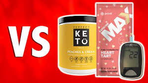 Review — Blog — GOAT By Justin Bravo Betterweightloss Hashtag On Instagram Posts About Photos And Comparing Ignite Keto Vs Ketoos By Jordon Richard Lowes In Store Coupon Code Dont Wait For Jan 1st To Take Back Your Health Get Products Pruvit Macau Keto Os Review 2019s Update Should You Even Bother Coupons Promo Codes 122 Coupon Code Ketoos Max Or Nat Perfectketo Hashtag Twitter Vanilla Sky Milkshake Recipe My Coach Ample K Review Ketogenic Diet Meal Replacement Shake 20 Free Pruvit Coupon Codes Goat