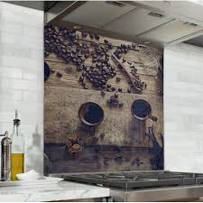 騁ag鑽e de cuisine 騁ag鑽e inox cuisine 100 images 騁ag鑽e garage castorama 28