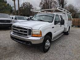 Ford Service Trucks / Utility Trucks / Mechanic Trucks In Los ... Ford Service Trucks Utility Mechanic In Colton Ca 2007 Gmc For Sale Hd Video 2009 Chevrolet Silverado 2500 Utility Bed 4x4 Duramax Used 2008 Ford F250 Service Truck For Sale In Az 2163 1991 Intertional Truck Used Call 6024783213 Ag Expo New For Sold 2005 Chevrolet 3500 Diesel 4x4 Truck Youtube Chevy Awesome Med Heavy Fibre Body Att All Fiberglass 1447 New Used Service Mechanic Utility Trucks Sale 82019 Car Honda Tampa Light Duty Trucks Bed Bedding And