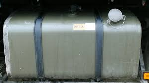 Army Truck Diesel Fuel Gas Tank Free Stock Photo - Public Domain ... Diesel Tanks Hydrocarbon Storage Tank Manufacturer Fes Tanks Side Mounted Oem Fuel Southtowns Specialties Gmc Out With The Old Replacing An Filter Centaurus Poly Pump Kit 200l Portable 797776869503 Isuzu Commercial Vehicles Low Cab Forward Trucks Rds Alinum Transfer 69 Gallon Rectangular Diamond Short Bed Toolbox And Fuel Tank Dodge Cummins Forum Delivery Gasoline White Volvo Fh Truck Adr On Summer Road Editorial Image Best 2018 Def Stock Image Of Diesel Regulations 466309