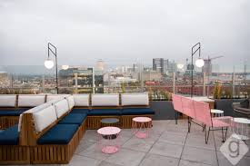 Best Rooftop Bars In Nashville | Nashville Guru Best 25 Nashville Broadway Ideas On Pinterest Happy Hour Food Drink Specials Bar Louie Lunch Restaurants In Guru Bar Design For Home Olympus Custom Bars Designs Elegant Fniture With Tv Awesome Sets Contemporary Basement Ideas Area 22 Best Favorite Images Sports Local Patios Peyton Manning Sings Rocky Top At Winners Tn Beautiful Tennessee Where To Cocktails October 2017