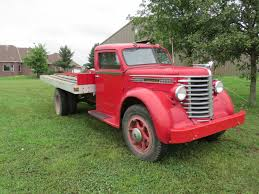 Lot 16D – 1945 Diamond T Truck | VanderBrink Auctions And Thats The Truth Frank Gripps Twengin Hemmings Daily Unstored Diamond T Pickup Truck Youtube 1949 Logging Truck 2014 Antique Show Put O Flickr 1952 950 Ferraris And Other Things Front End Tshirt For Sale By Jill Reger 1947 404 1950 Model 420 420h Sales Brochure Specifications 1942 Classiccarscom Cc1124301 1965 Cc1135082 1948