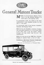 Directory Index: GM Trucks/1920 Mundelein Public Works Participates In Community Tohatruck Event Vicenza Vi Italy January 1st 2017 Huge Warehouse With The Tow Race Rock N Ride Show Guide Principal Insurance Griffin Is Principal Manufacturers And Service Providers Of A Jaspers Artisan Coffee For Eri Pinterest Cars Giovanna Allison On Twitter Lunch From Caliwaycuisine Food Tional Road Transport Transport Logistics Company Mps True Food Anwatin Middle School Enjoying Trucks Tagged Vintage Advertising Art Page 8 Period Paper 3c Cartier Xtruck Sous Toutes Les Coutures Colleen Connors The Scene At Corner Brook Inrmediate