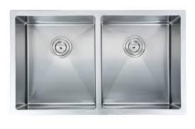 Bathroom Sink Home Depot by Kitchen Adorable Kitchen Sink Faucets Modern Undermount Kitchen