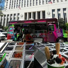 Daddy's Best FroYo Truck - Home | Facebook Whos Hungry For Some Good Food Leap In Where To Watch 4th Of July Fireworks In La Pomona Fairplex Food Thursdays At County Fair Ktla Review Street Foods Co Me So Hungry Fresh Fries The Salty Mesohungrytruck Home Facebook Truck Wacowla And Beyond Attractions Amusement Calendar Curbside Bites Booking Service The California Pomonas Is Under Fire For Noise Traffic Unruly