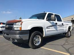 Used Trucks West Valley City Utah | The Truck Guys Quality Dependability Higher Olrmodel Prices Photos 2015 Chevy Pickup Truck Used Chevrolet Silverado 2500hd Fullsize Pickup Prices Soar Average Buyers Priced Out Lesahlingkwthusedtruckinventory Csm Companies Inc The Commercial Used Truck Market Rebounded Slightly Larry Hudson Buick Gmc Is A Listowel Best 8 Trucks You Can Buy Under 300 In 2016 Mangino New And Car Dealer Amsterdam Ny Serving Wishek Ford Vehicles For Sale Design Standard Price Act Research Were Flat June Downward Pricing