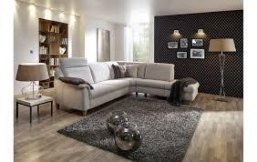 wohnlandschaft in beige 905100042 3 möbel küchen in