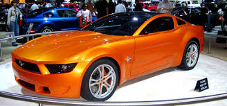 Best new cars Best cars for 2012 in USA Autopten