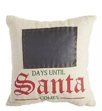 pier 1 imports square home décor pillows ebay