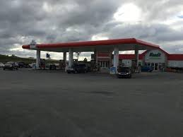 Petro-Canada - 319 Wentworth Rd, Windsor, NS Petrocanada 638 County Rd 41 Napanee On Joplin 44 Truckstop Petrol Petro Stock Photos Images Alamy Big Daddy Dave Truck Stoptravel Center Ding Movin Out Travelcenters Of America Unveils More With New Diesel Dips 04 To 2922 A Gallon Transport Topics Jamboree Cloudware Logistics Ta Stopping Centers Youtube A Follow Up To My Story On Canada Rolling Wifi In Some Albert Lea Minnesota Semi Suite Life Stop Plans Major Expansion News Obsver