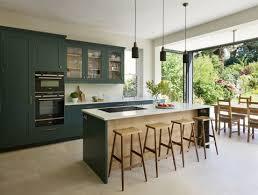 24 All Budget Kitchen Design Modern Kitchen 23 Modern Kitchen Designs For 2021 New Kitchen