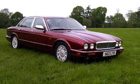 Jaguar and Daimler Parts Gallery Page