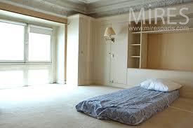 chambre vide c1131 mires