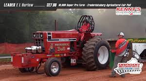 10000 Super Pro Farm Tractors Pulling At Fredericksburg July 30 ... 41st Annual Tractor And Truck Pull Eertainment Dailyprogresscom Warren County Fair Front Royal Va Pguncustomz Who Doesnt Appreciate An Old Body Style Truckhttp The 25 Best Chevy 1500 For Sale Ideas On Pinterest How To Install New Audio Gear In 092012 Dodgeram Pickups Moving Company Newport News Kloke Storage Sullivan Towing Recovery 376 Kings Highway Fredericksburg Pulloffcom 2013 Nissan Frontier Vin 1n6bd0ct4dn715551 Monster Youtube Present Past Tasures Llc Home Facebook 2007 Chevrolet Silverado Lbz Duramax