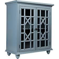 Wayfair Kitchen Storage Cabinets by Decorative Storage Cabinets Designs Home Furniture Segomego Home