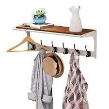 möbel kleiderablage für flur günstig kaufen bei