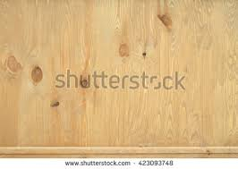 Wooden Crates Background Texture