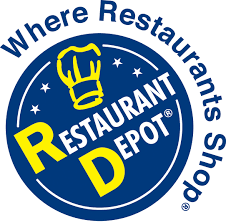 Sign Up For a FREE Restataurant Depot Membership – Vital Cash Flow