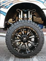22 Inch Rims And Tires For Dodge Ram 1500 - Best Tire 2018 Shop Truck Gone Wild 2011 Ford F250 Crew Cab Kelderman 8lug Pondora Rims By Black Rhino With Gmc Sierra And 22 Inch Rims W 33 Tires F150 Forum Community Of Amazoncom 22x9 Wheels Fit Gm Trucks And Suvs Gmc Style 4x4 Heavy Duty Street Dreams Bzo Wheels Inch On Chevy Find The Classic Your For A Tahoe Dodge Ram 1500 Best Kmc Wheel Sport Offroad Wheels For Most Applications Used Dub Pinterest Cars Car Monster Edition 647mb Tirebuyer 4 New 2018 Oem Factory Limited Polished