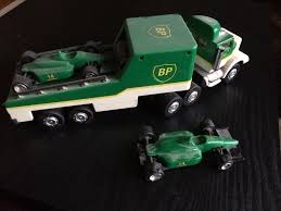 Storytime: Hess Trucks – Janeil Harricharan Value Of Hess Trucks Collectors Best Truck Resource Hess Application 28 Images Emrwebsite To A Ev Why Halfcenturyold Toy Remains Popular Holiday Gift The Verge Lot 8 Mini 2000 2001 2002 2003 2004 20062 2007 Christmas Gifts For Kids Used Fire Ebay Attractive Athearn Ho Scale Ford C Retro Recent Cvetteforum Chevrolet 2015 Toy Is Yet No Time Mommy Storytime Janeil Hricharan And Racer 1988 Ebay 16 Vintage Hess New Old Stock 1990s 2000s Lot B Pinterest