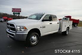 Dodge Service Trucks / Utility Trucks / Mechanic Trucks In Ohio ... 2017 Ford F550 Service Trucks Utility Mechanic Truck Gta Wiki Fandom Powered By Wikia 2009 Intertional 8600 For Sale 2569 Retractable Bed Cover For Light Duty Service Utility Trucks Used Diesel Specialize In Heavy Duty E350 Used 2011 Ford F250 Truck In Az 2203 Tn 2007 Isuzu Npr Dump New Jersey 11133 1257 Dodge In Ohio