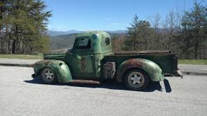 1946 International K1 Mean Green | IH | Pinterest | International ... 1960 Intertional B120 34 Ton Stepside Truck All Wheel Drive 4x4 1946 Intertional Street Rod Project Hot 1947 Ford Pickup Truck Rat 1945 Shell Stock Photos Images Alamy Harvester Wikipedia Top Car Reviews 2019 20 Harvester Hotrod Ratrod Truck Muscle Custom K2 420px Image 3 Intertional Kb3barn Find American Automobile Advertising Published By In List Of Brand Trucks
