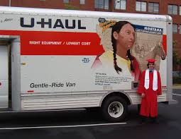 U Haul Truck Meme, How Much Are Uhaul Trucks | Trucks Accessories ... Lhh Ztgeist Uhaul Truck Rates For Nhl Free Agents Lighthouse U Haul Rental Available In Sulphur Springs Texas Area Herofulljpg Inrested Starting Your Own Food Truck Business Let How Much Is It To Rent A Uhaul For Week Best Resource Cargo Van Rental Why The May Be The Most Fun Car To Drive Thrillist Of Illustrations Supergraphics 30 Pics I Like Ubox Review Box Lies Truth About Cars Locations Truckdomeus Oklahoma With Noaa Flickr