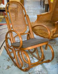 ROCKING CHAIR, Early 20th Century Austrian, Bentwood With Caned Back ... Midcentury Boho Chic Bentwood Bamboo Rocking Chair Thonet Prabhakarreddycom Childs Michael Model No 1 Chair For Gebrder Asian Influenced Victorian Swiss C1870 19th Century Bentwood Rocking Childs Cane Dec 06 2018 Rocker Item 214100me For Sale Antiquescom Classifieds Wonderful Century From French Loft On The Sammlung Thillmann Stock Photos Images Alamy
