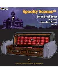 Spirit Halloween Jobs Colorado Springs by 16 Best Cofins Images On Pinterest Business Creative And Death