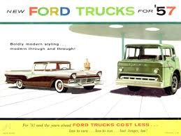 Directory Index: FMC Trucks-Vans/1957 Trucks And Vans/1957 Ford ... Fords F1 Turns 65 Hemmings Daily 1948 Chevygmc Pickup Truck Brothers Classic Parts Ford Mercury Classic Pickup Trucks 1949 1950 1951 1952 1953 Clackamas Auto On Twitter This Just Finished A My 1947 Truck With 1997 Explorer Frame Swap Youtube Original Ford 1954 Big Master Book Chassis 281948 Car And 50 Similar Items 194852 Roadster Shop Rocky Mountain Relics Vintage Pinterest F150 194856 F100 Cornkiller Ifs Front End Mustang Ii Kit