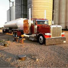 Tanker Truck - US Trailer Would Love To Buy Used Trailers In Any ... Buy Used We Buy Trailers In Any Cdition Contact Ustrailer And Let Us Shopping Used Cars Fargo Gateway Trucks Phoenix Az Online Source Of Buying New Or Trucks 022016 Nebrkakansasiowa Tanker Truck Us Trailer Would Love To 2011 Hino 26gtx Non Cdl Sell Shredding Equipment A Truck Save Depaula Chevrolet Texas Fleet Sales Medium Duty Kenworth Peterbilt Hino Steps How Car Parts Royal Trading