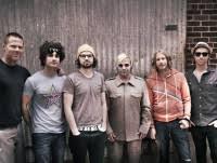 Audio Adrenaline Ocean Floor Album by Audio Adrenaline New Frontman Kevin Max Talks About Joining The