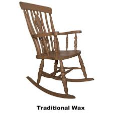Beech Fiddle Back Rocking Chair Hand Waxed – The Rocking Chair Solid Peroba De Rosa Heavy Wood Rocking Chair Fniture Fascating Amish Chairs With Interesting Bz Kd20n Classic Wooden Childs Porch Rocker Natural Oak Ages 37 Lovely American Vintage Oak Antique Dexter Ash Duty Used For Sale Chairish Bent Style Jack Post Childrens Patio Of America Oria Brown Hardwood Michigan State