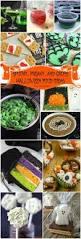 Halloween Scary Pranks Ideas by Spooky Freaky And Gross Halloween Food Ideas Pint Sized Baker