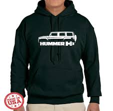 Hummer H3 Truck Classic Design Hoodie Sweatshirt FREE SHIP | EBay 2010 Hummer H3 Suv Review Ratings Specs Prices And Photos The 2009 Hummer For Sale Classiccarscom Cc1083592 H3t Does An Truck Autoweek Pickup Machines Wheels Pinterest Vehicle More Official Images News Top Speed Reviews Price Car Driver H3t Alpha For Cool Gallery Wallpaper 1024x768 12226 Unveils Details On Threesome Of Concepts Heading To Sema Breaking Videos Cnection Sold2005 H2 Sut Salesuperchargedfox 360 31 Sema Show Truck Youtube