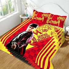 see the magic world in the room with harry potter bedroom atzine com