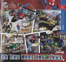 Lego Marvel Superheroes That Sinking Feeling 100 by 100 Lego Marvel Superheroes That Sinking Feeling Best 25