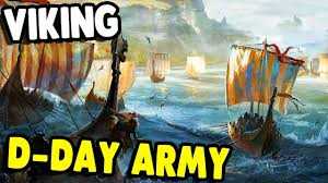 NEW RTS | VIKING D-DAY, HUGE ARMY | Ancestors Legacy Gameplay ... Rts Carrier Services On Twitter This Just In An Overwhelming Most Americans Think Selfdriving Cars Are Inevitable But Fewer Gallery Gulf Coast Big Rig Truck Show Inventyforsale Rays Sales Inc The Worlds Best Photos Of T608 And Truck Flickr Hive Mind Spotting At Stobart Depot Tour Rugby Youtube New Viking Dday Huge Army Ancestors Legacy Gameplay Careers Reliable Transportation Solutions Images About Dafstyle Tag Instagram Kw Boys Most Recent Photos Picssr Trucking Invoice Taerldendragonco