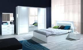 design tischleuchte metallschirm le nachttischl