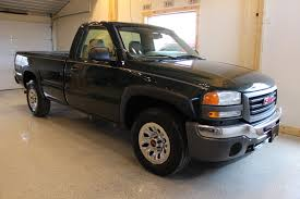 2006 GMC Sierra 1500 Work Truck - Biscayne Auto Sales | Pre-owned ... 1999 Gmc Sierra Lifted Best Image Gallery 1316 Share And Download Autolirate 76 Gmc Grande 85 Custom Deluxe Road Songs 2014 Denali 1500 4wd Crew Cab Review Verdict Trucks For Sale Wdow Pickup Truck Uk 44 Classic For On Classiccarscom Used Truck Sales Maryland Dealer 2008 Silverado Wiring Diagram Stereo 06 Kia Sportage Canyon 2015 3500hd New Car Test Drive Overview Cargurus 2500hd Stl 66 Trucks Sale Tuscany 1500s In Bakersfield Ca Gmc Related Imagesstart 0 Weili Automotive Network